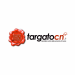 targatocn.it